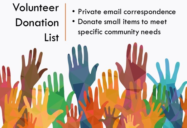 03volunteerlist
