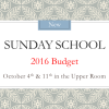 budgetss