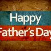 fathersDay_1024x768